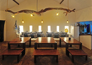VilaDoVentoPreaAccommodation-Lounge.jpg