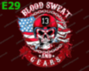 Blood Sweat and Gears.jpg