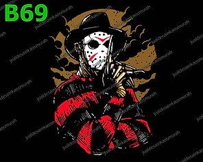 Freddy Vs Jason.jpg