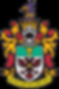 Raffles Junior College Crest