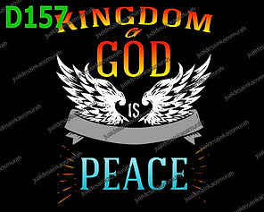 Kingdom of God.jpg