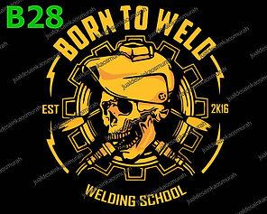 Born To Weld.jpg