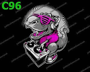 DJ Rex.jpg