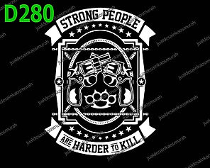 Strong People Are Harder To Kill.jpg