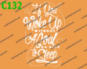 Go Back To Sleep.jpg