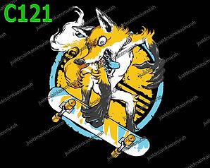 Fox Skate.jpg