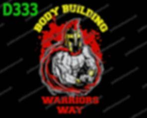 Warriors Gym.jpg