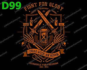 Fight for Glory.jpg