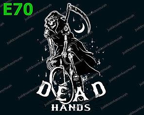 Dead Hands 2.jpg