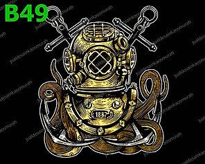 Diver Octopus.jpg