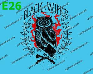 Black Wings.jpg