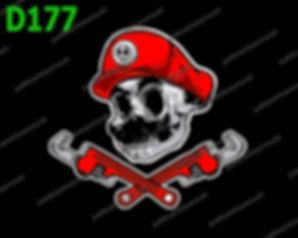 Mario Skull.jpg