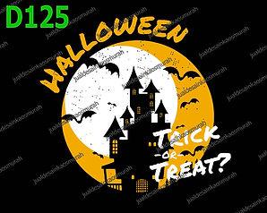 HalloweenTrick.jpg