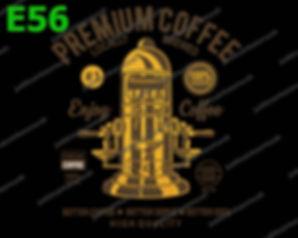 Classic Coffee Maker.jpg