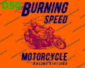 Burning Speed.jpg