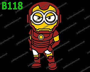 Minions Stark.jpg