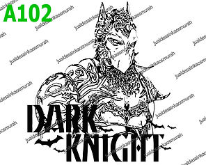 Dark Knight.jpg