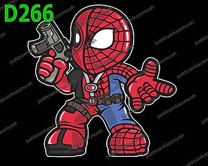Spider Merc.jpg