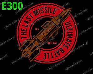 The Last Missile.jpg
