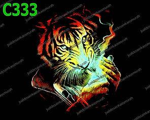 Tiger Light.jpg