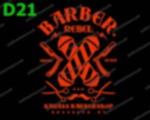Barber Rebel 2.jpg