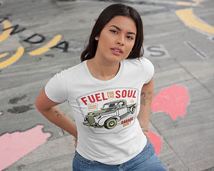 Fuel for the Soul P2.jpg