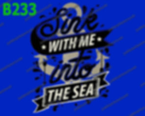 Sink With Me Into The Sea.jpg