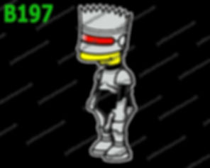 Robo Bart.jpg