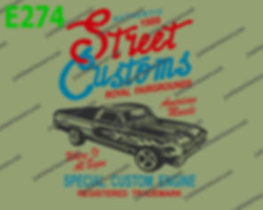 Street Customs.jpg
