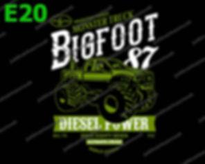 Big Foot.jpg