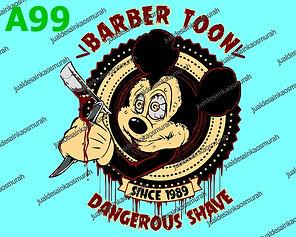 Dangerous Shave.jpg