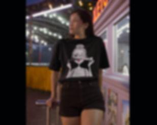 Femme50 P2.jpg