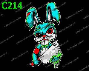 Monster Rabbit.jpg