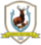 Tampines Rovers FC SLeague Football Club