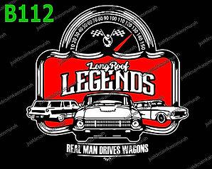 Longroof Legends.jpg