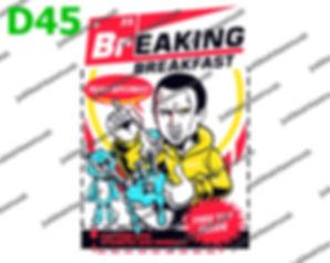 Breaking Breakfast.jpg