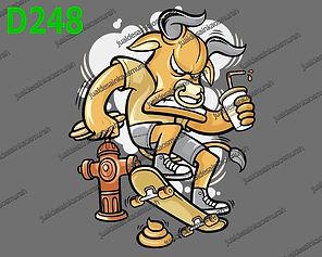 Skater Bull.jpg