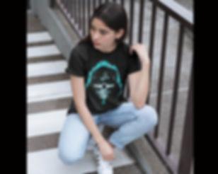 Death Star P2.jpg