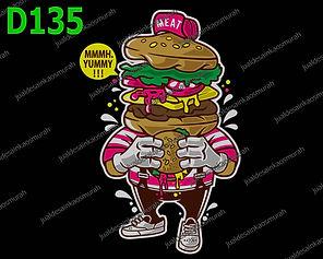 I Love Burger.jpg