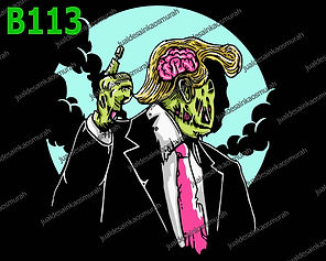 Make Zombie Great Again.jpg