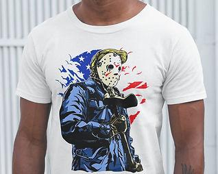 American Killer P1.jpg