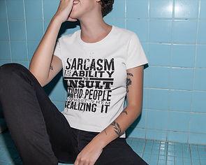 Sarcasm P2.jpg