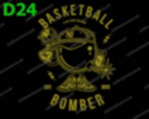 Basketball Bomber.jpg