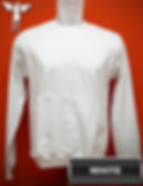 White Sweater, sweater putih