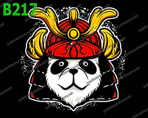 Samurai Panda.jpg