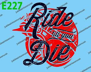 Ride Till You Die.jpg