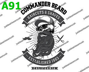 Commander Beard.jpg