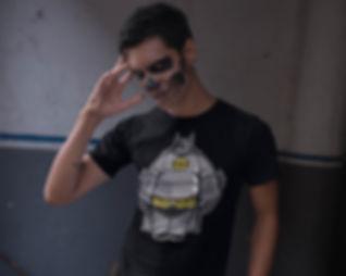 Batmax P1.jpg