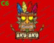 Aku Aku Crash Bandicoot.jpg