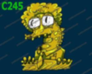 Panic Crocodile.jpg
